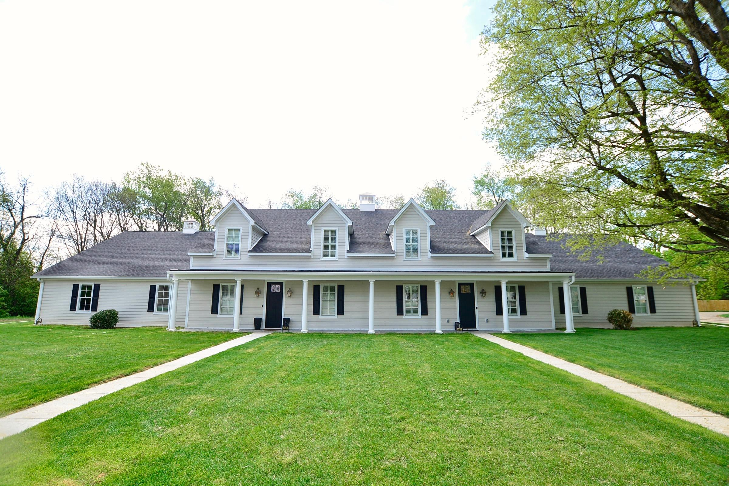 1532 Winners Circle 15, Lexington, KY 40513