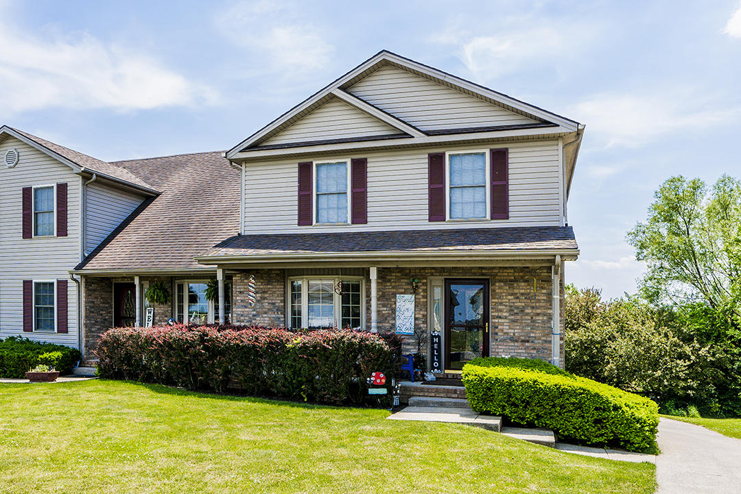 131 Bay Hill Drive, Winchester, KY 40391