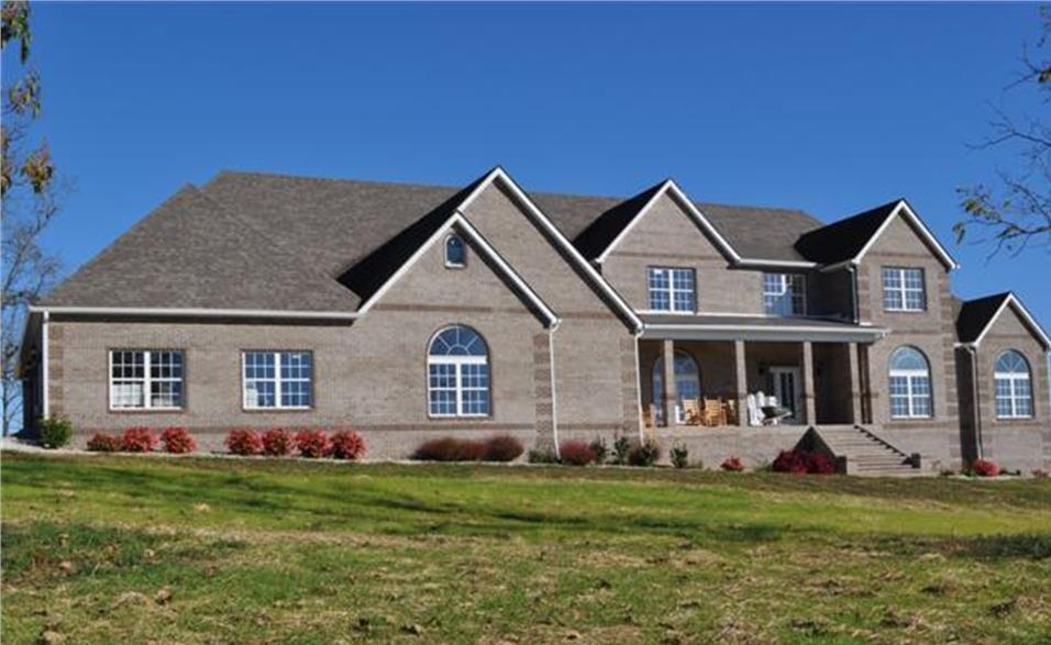 1521 White Road, Somerset, KY 42503