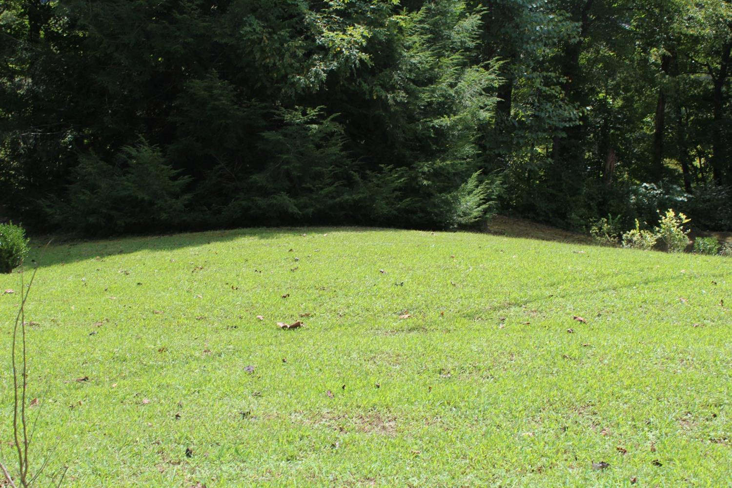 259 Lay Hill, Wallins, KY 40873