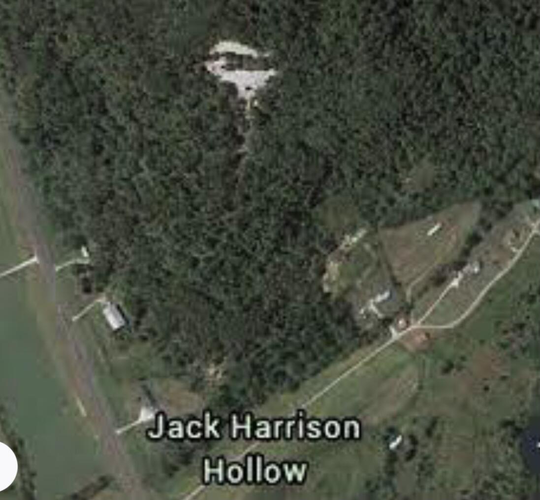 0 Ky HWY 9 Harrison hollow, Vanceburg, KY 41179