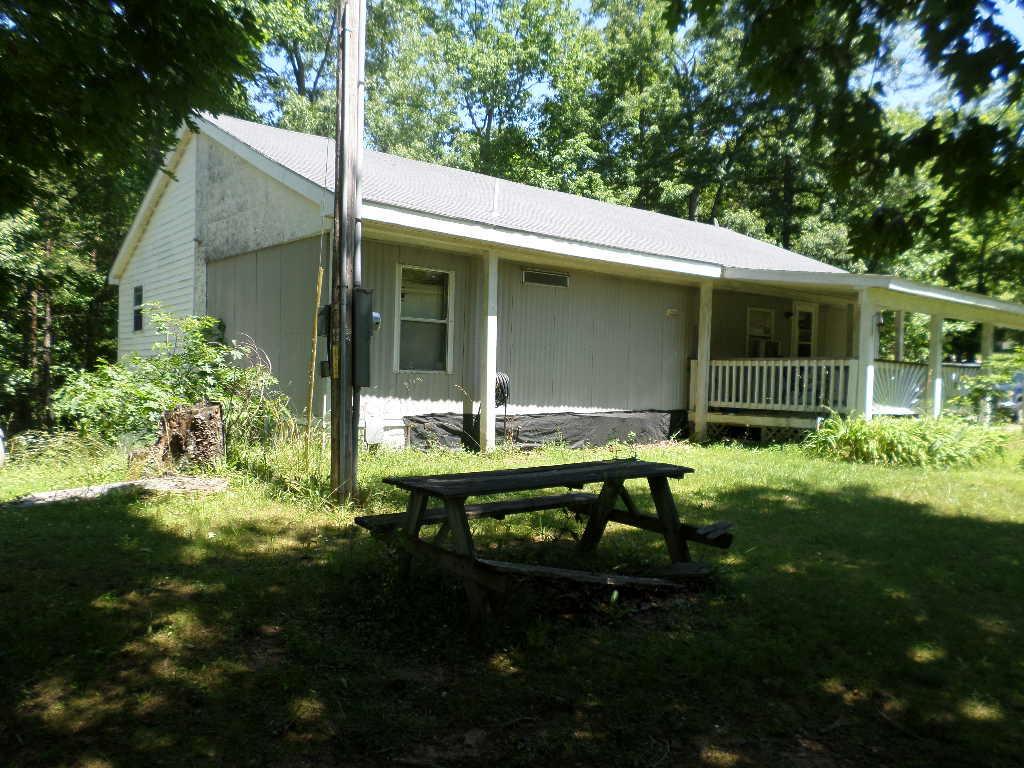 5993 Dan Ridge Road, Wellington, Kentucky 40387, 4 Bedrooms Bedrooms, ,2 BathroomsBathrooms,Residential,For Sale,Dan Ridge,20111334