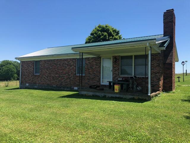 1839 Logana Pike, Nicholasville, Kentucky 40356, 2 Bedrooms Bedrooms, ,1 BathroomBathrooms,Residential,For Sale,Logana Pike,20111338