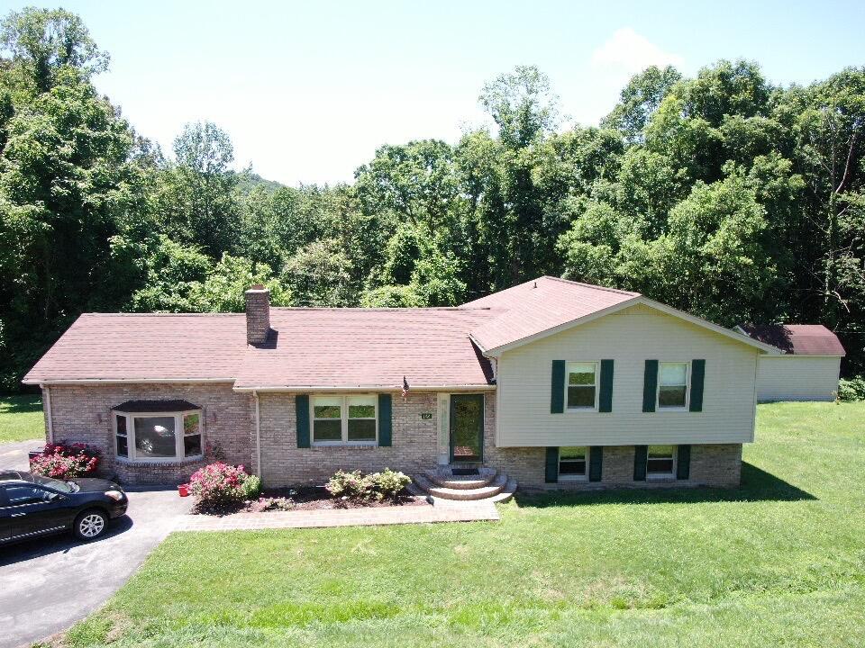 122 Tall Oak Trail Trail, Pineville, Kentucky 40977, 3 Bedrooms Bedrooms, ,3 BathroomsBathrooms,Residential,For Sale,Tall Oak Trail,20111348