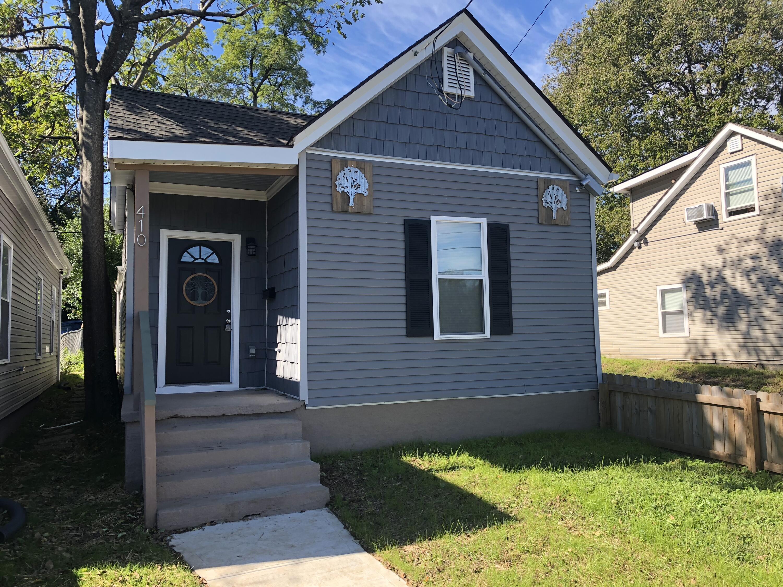 410 7th Street, Lexington, Kentucky 40508, 2 Bedrooms Bedrooms, ,2 BathroomsBathrooms,Residential,For Sale,7th,20111367