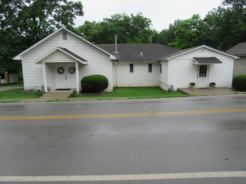 120 Mt. Sterling Road, N Middletown, KY 40357