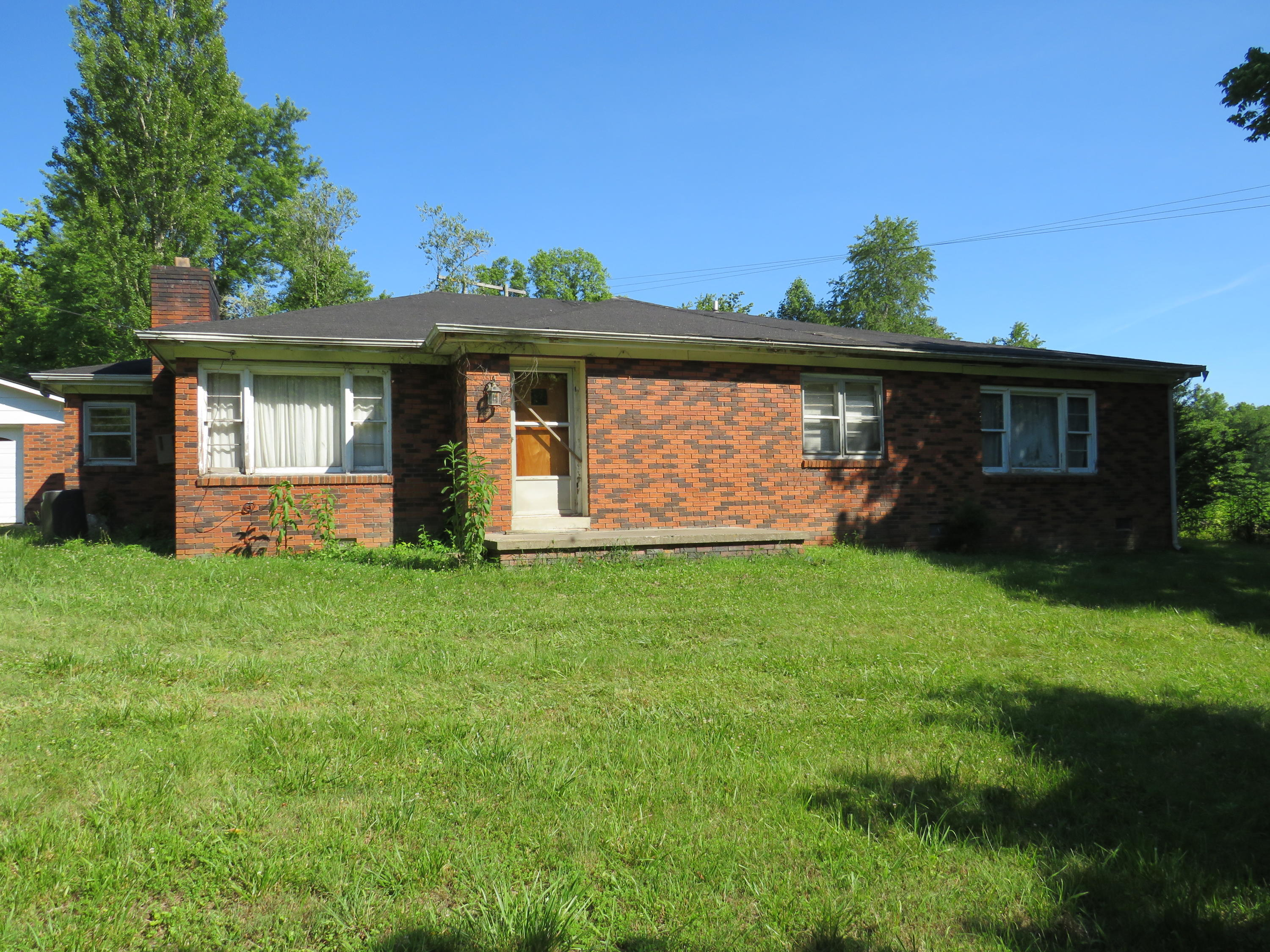 1040 KY 11 Highway, Barbourville, KY 40906