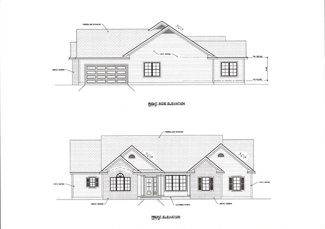 401 S South Benson Road, Frankfort, KY 40601