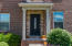 162 McIntosh Park, Georgetown, KY 40324