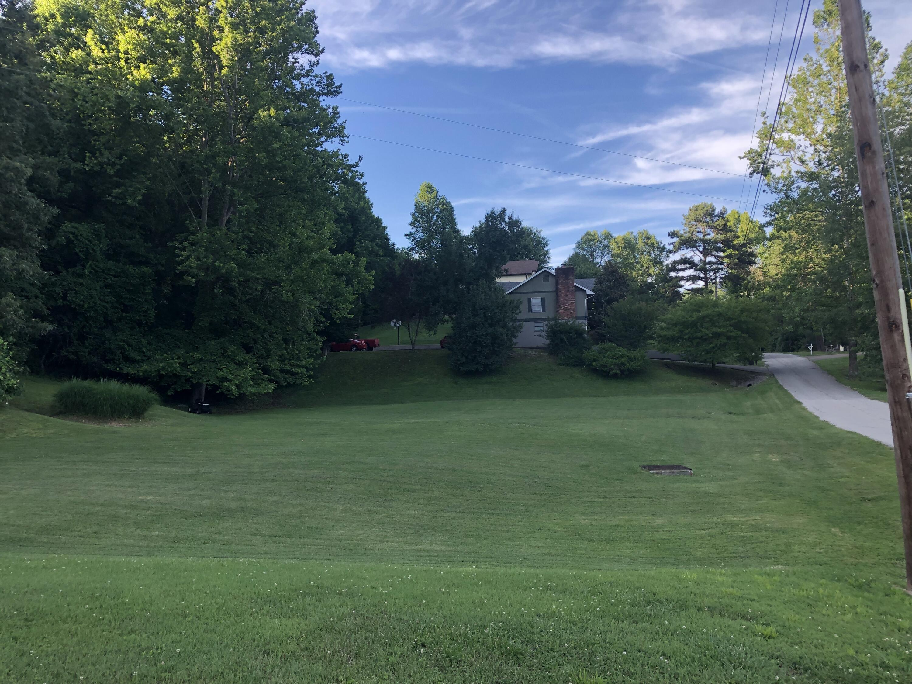Lots 39,40 S Collier Ave, Jackson, KY 41339