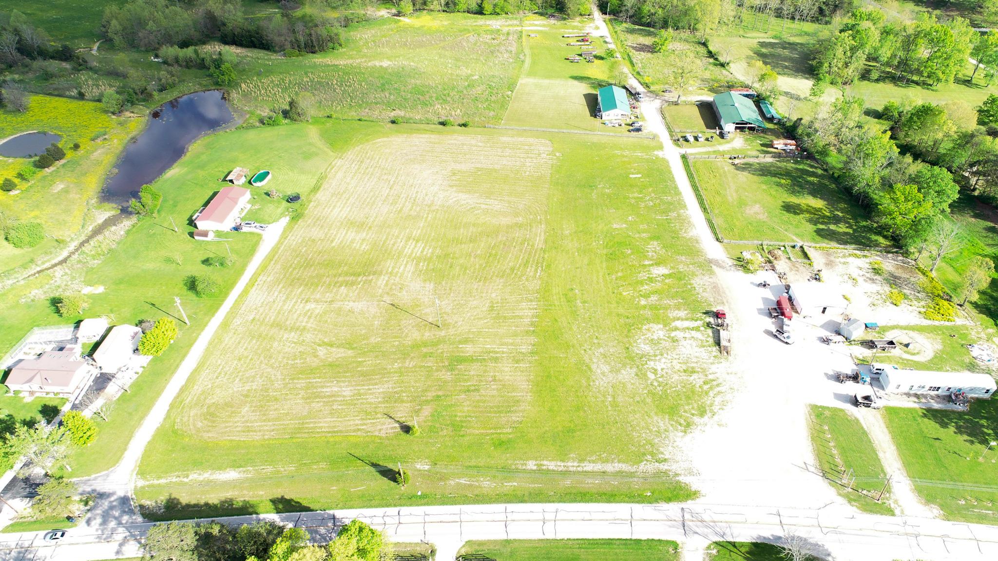 6501 TBD E Highway 60, Owingsville, KY 40360