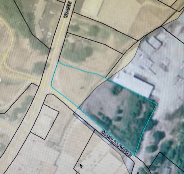 0000 Cumberland Falls Highway, Corbin, KY 40701