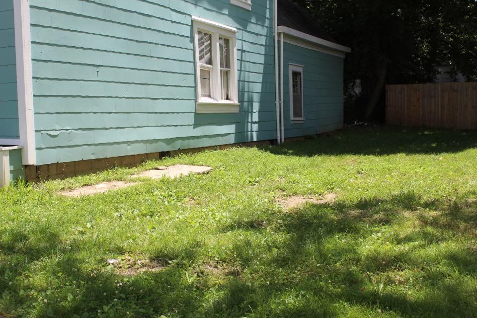 402 Chestnut Street, Lexington, KY 40508