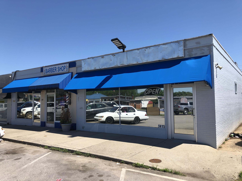 1415-1419 Leestown, Lexington, KY 40511