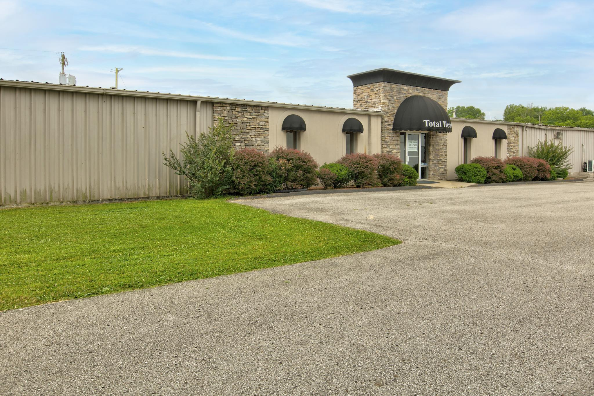 502 Wilmont, Mt Sterling, KY 40353