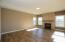 105 Elam Avenue, Nicholasville, KY 40356