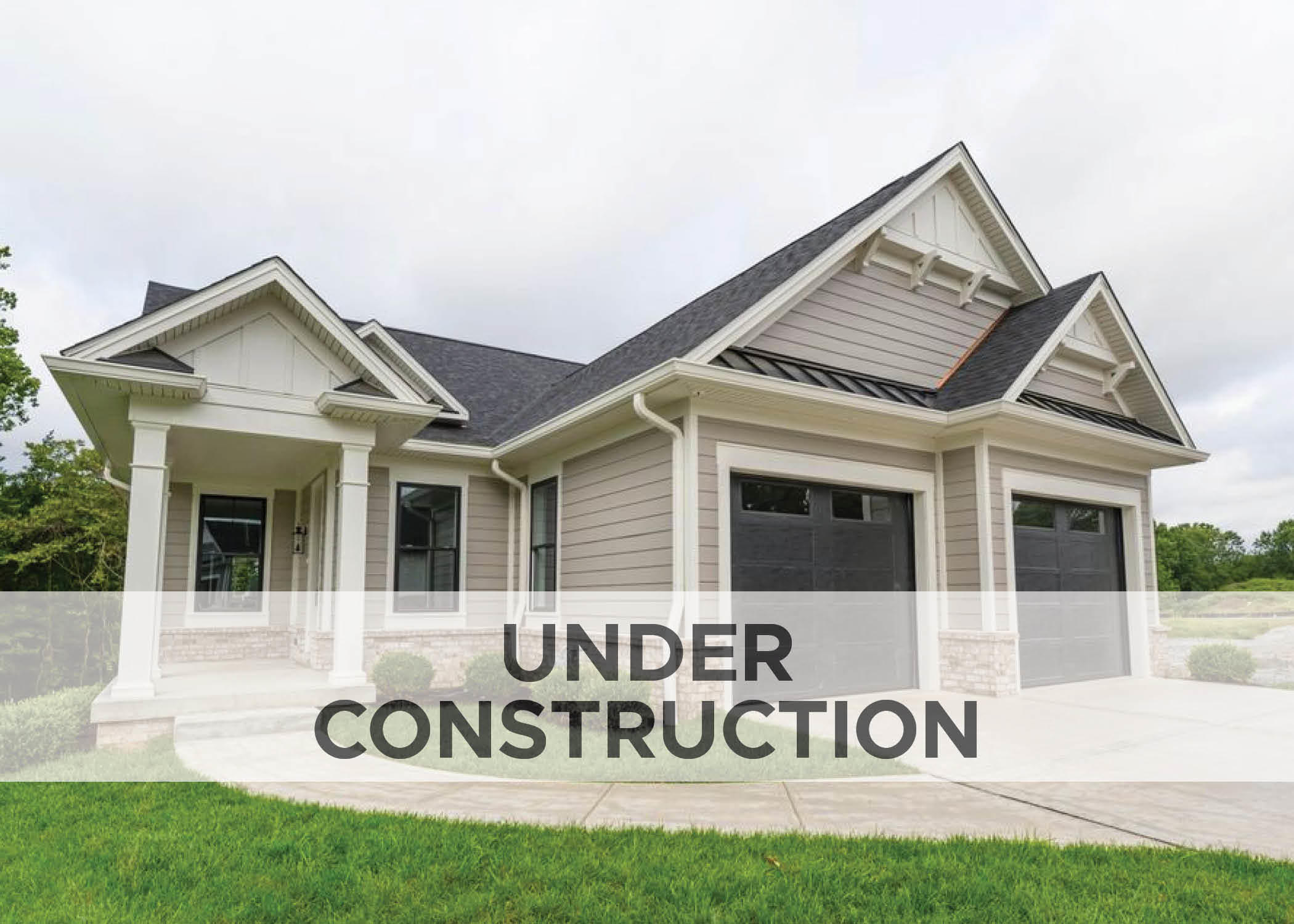 3532 Harper Woods Lane, Lexington, KY 40515