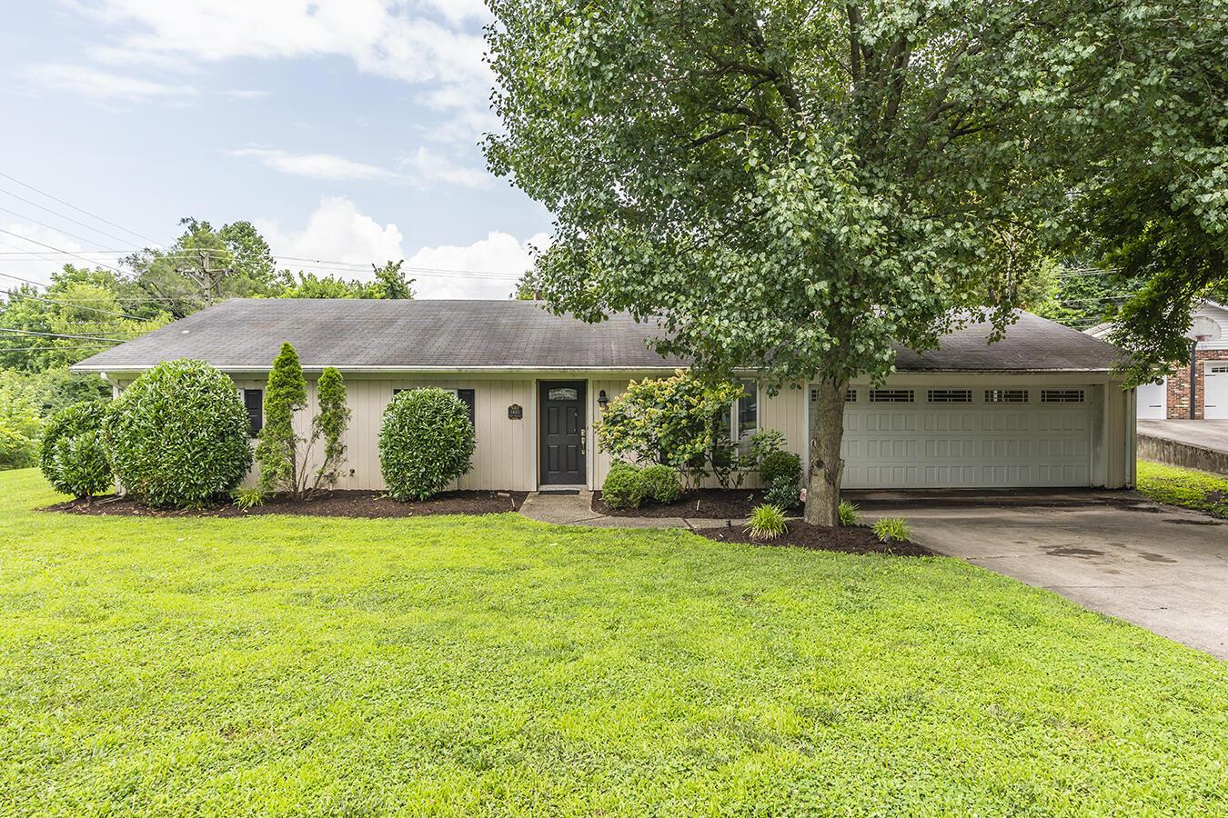 1485 Pine Meadow Road, Lexington, KY 40504