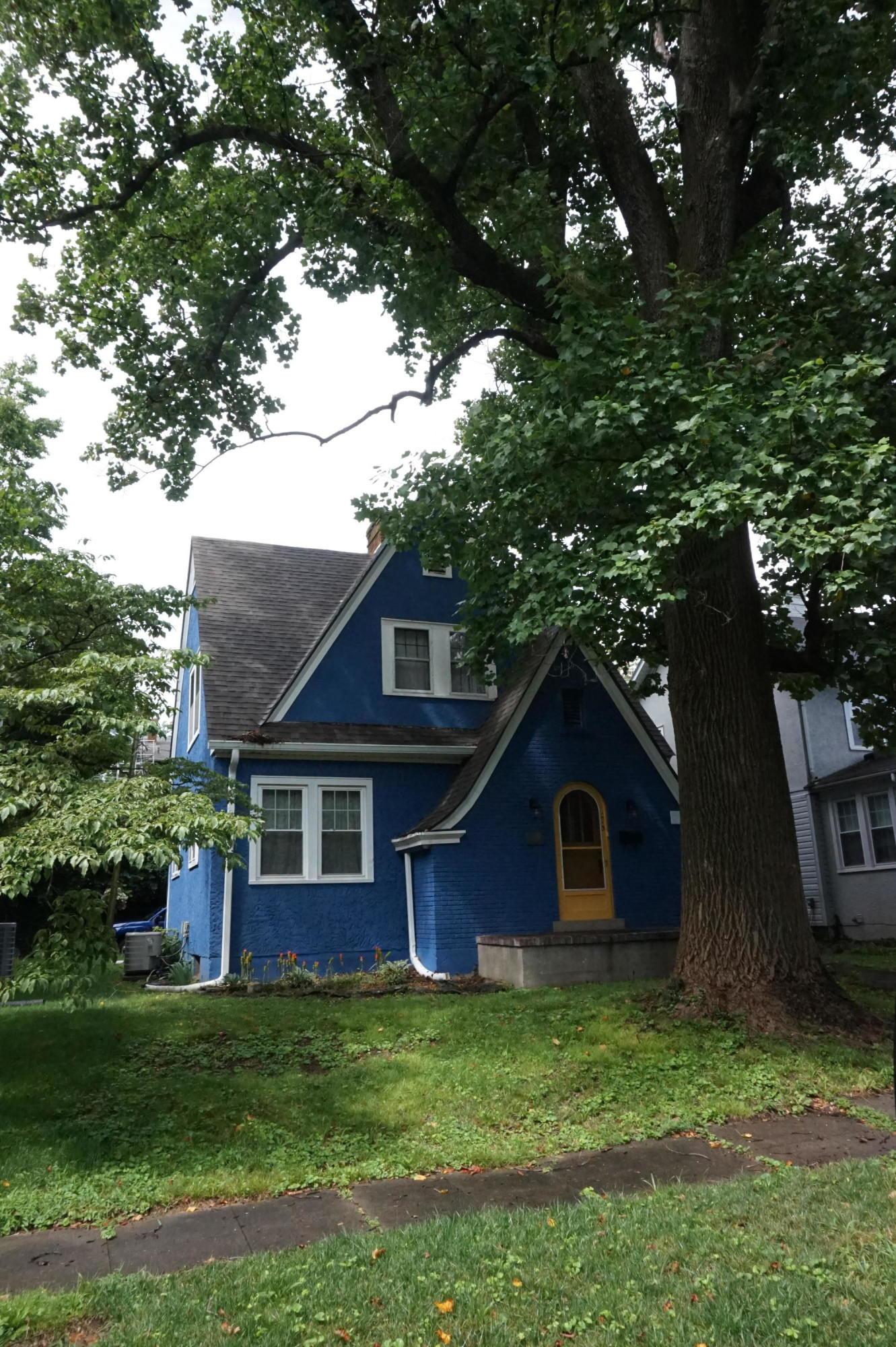 213 Terrace Court, Danville, Kentucky 40422, 2 Bedrooms Bedrooms, ,2 BathroomsBathrooms,Residential,For Sale,Terrace,20113867