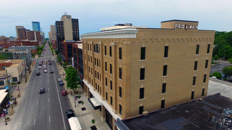 369 E Main Street 506, Lexington, KY 40507