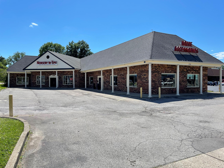 196 E New Circle, Lexington, KY 40505