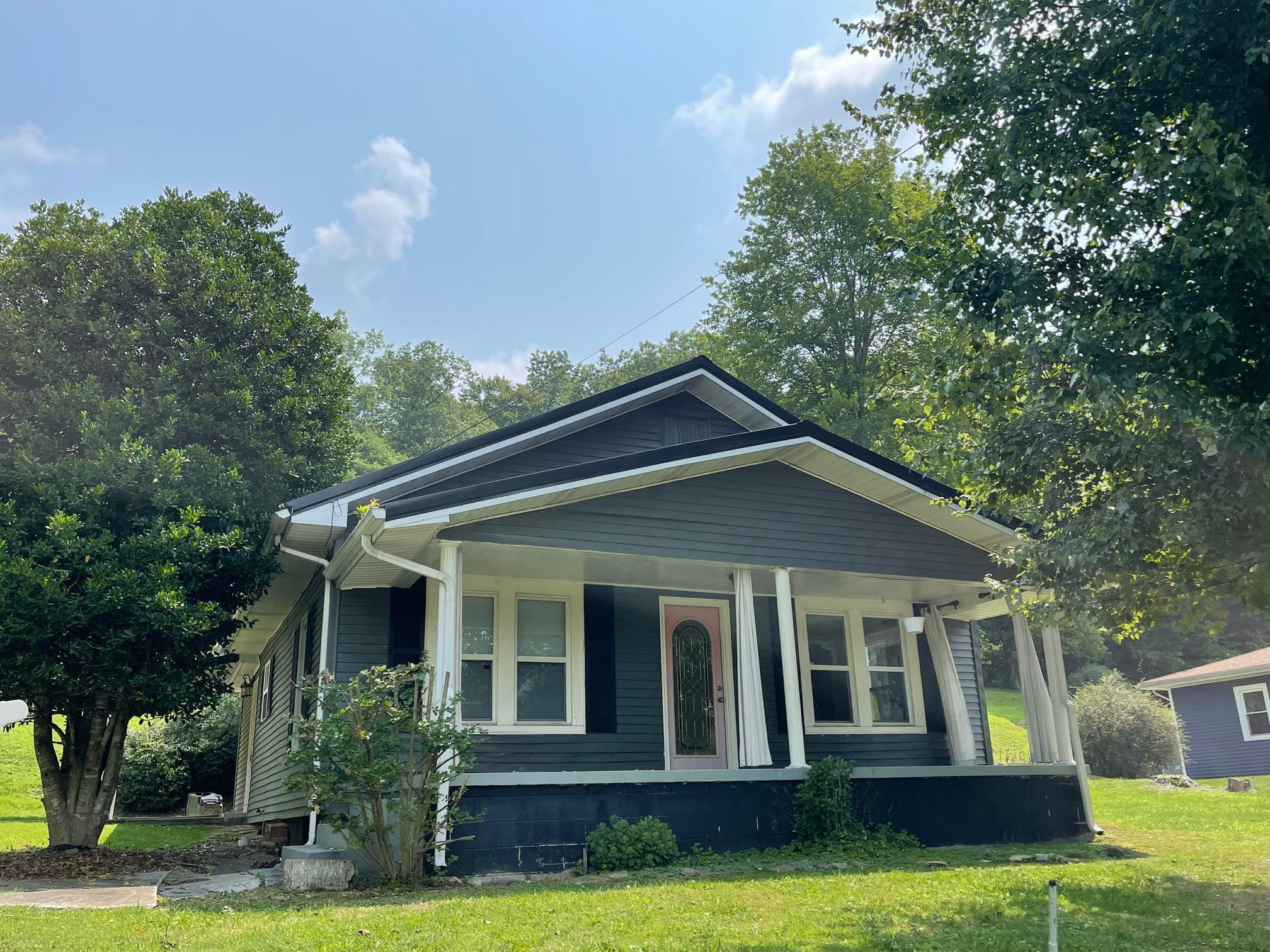 729 S KY 11, Barbourville, KY 40906