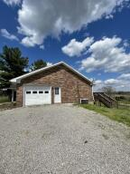 13396 Ky Hwy-36, Berry, KY 41003