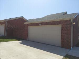 3848 Dylan Place, Lexington, KY 40514