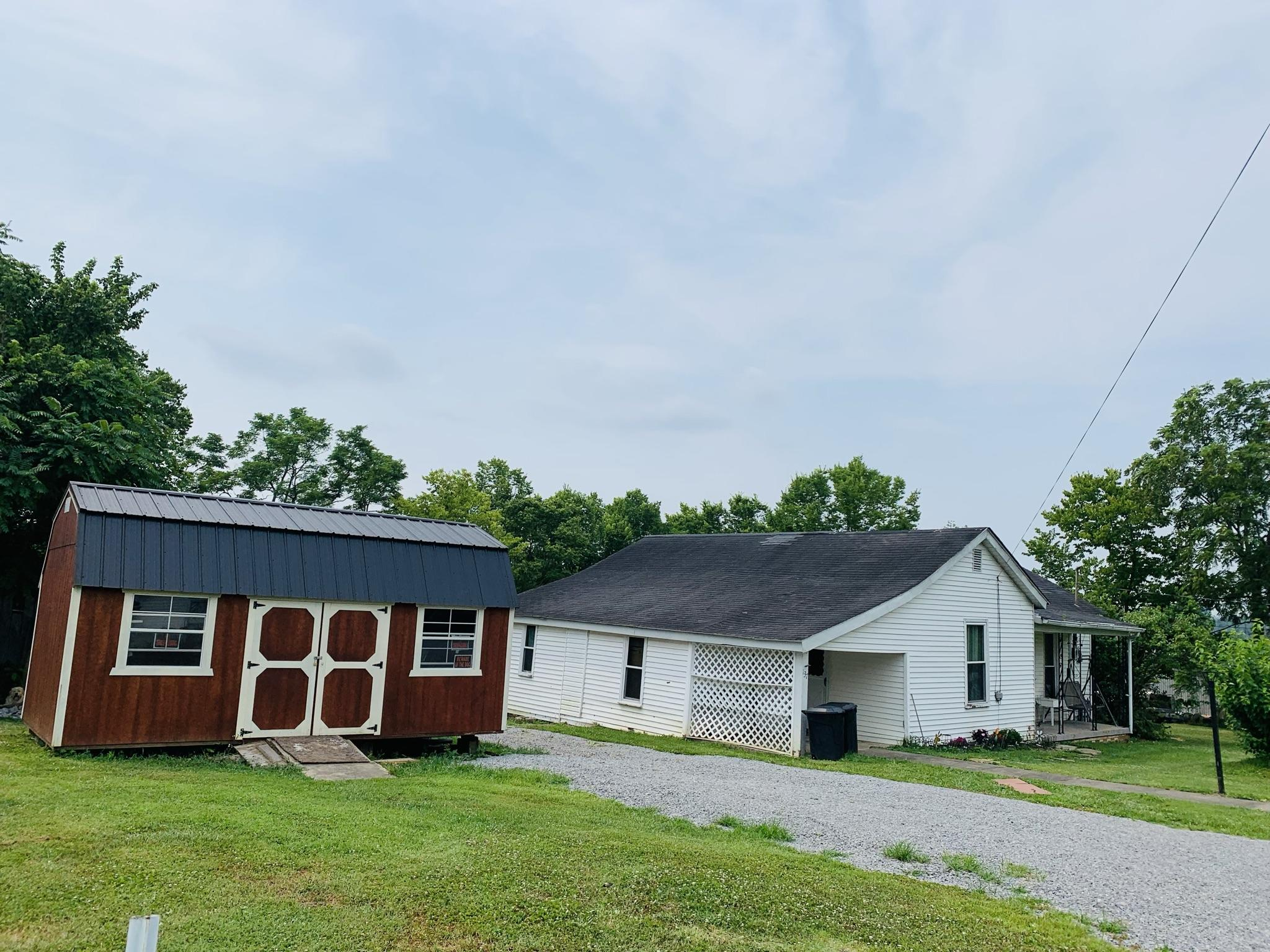 137 Rice Lane, Stanford, Kentucky 40484, 3 Bedrooms Bedrooms, ,1 BathroomBathrooms,Residential,For Sale,Rice,20114952