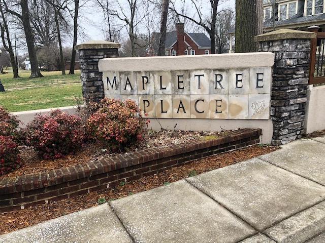 80 Maple Tree Place, Danville, Kentucky 40422, ,Farm/land,For Sale,Maple Tree,20115252