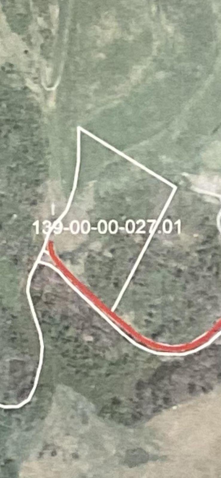 0 Lloyd Hollow Road, Corbin, KY 40701