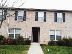 3806 Pinecrest Way, Lexington, KY 40514
