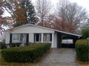 2116 Cypress Drive, Lexington, KY 40504