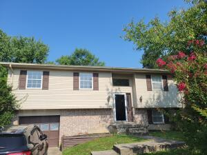 3800 Sundart, Lexington, KY 40517