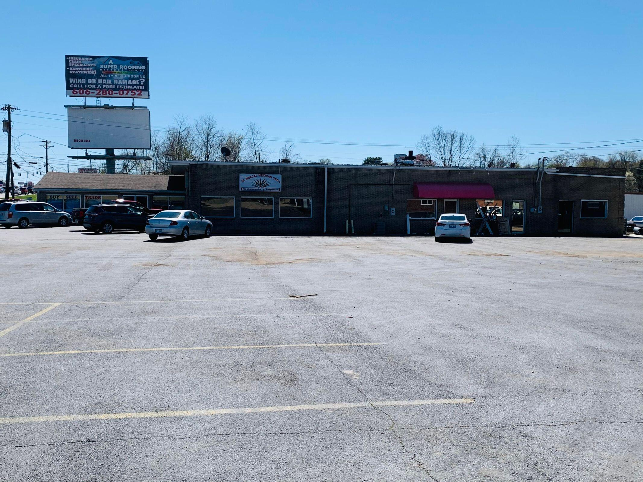 3511 S Hwy 27, Somerset, KY 42501