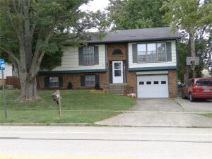 2953 Easthills Drive, Lexington, KY 40515