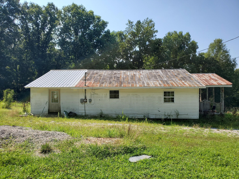 138 Swan Ridge Dr Drive, Barbourville, KY 40906