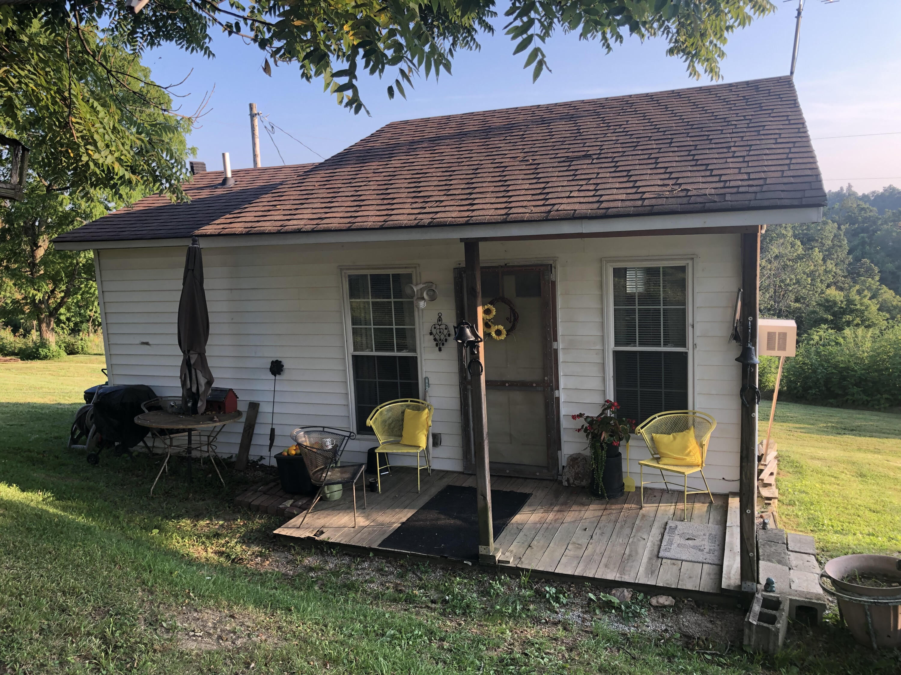 12251 Climax Road, McKee, KY 40447