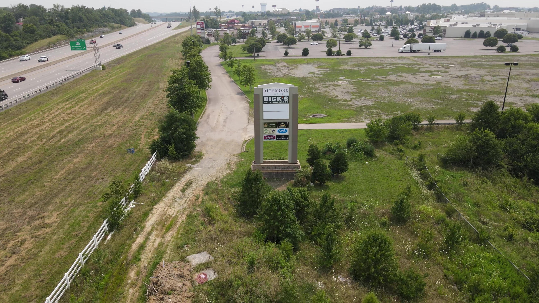 2300 Lantern Ridge, Richmond, KY 40475