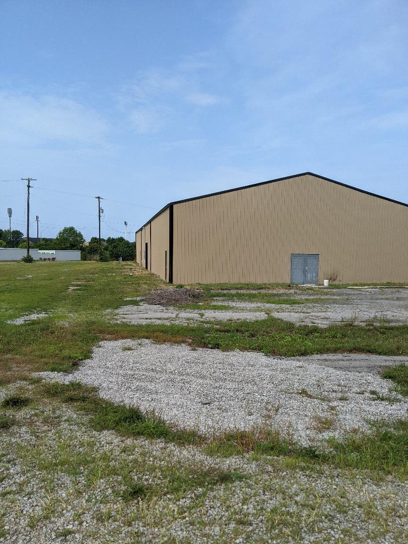 292 Connector, Georgetown, KY 40324