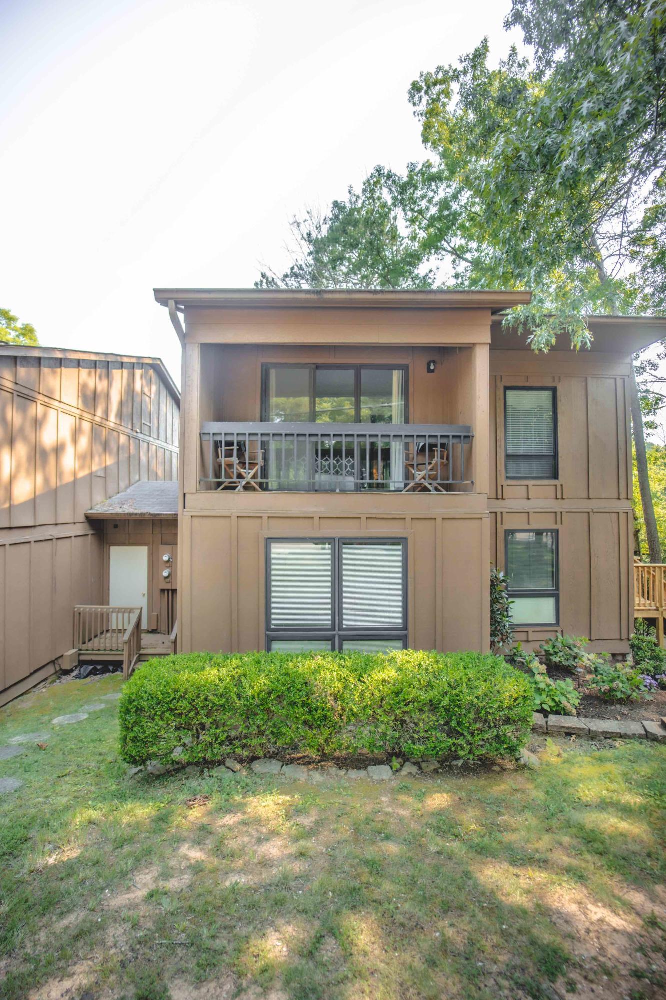 96-3 Woodson Bend Resort, Bronston, KY 42518