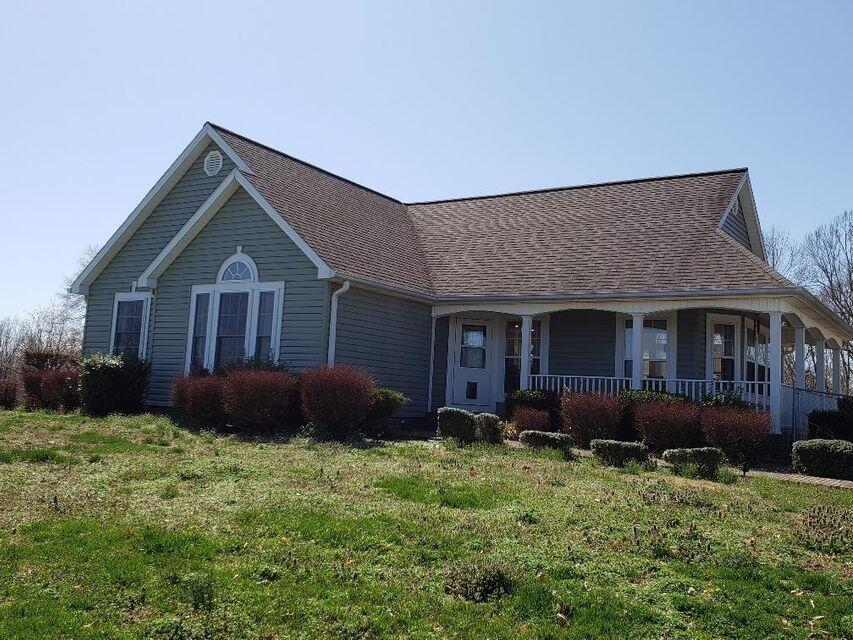 7095 HWY 1546, Monticello, KY 42633