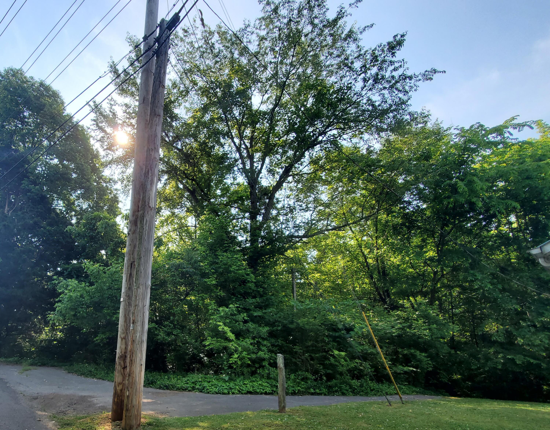 50 S Harper Lane, Albany, KY 42602
