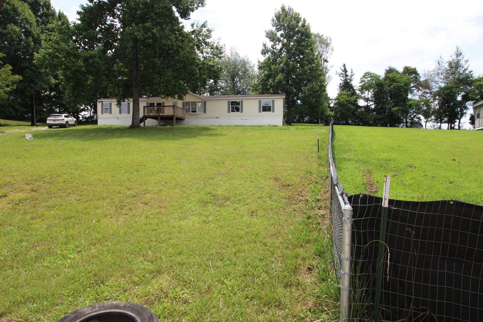 61 Lana Lane, Science Hill, KY 42553