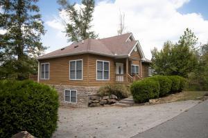 115 Upper Village Lane, Burnside, KY 42519