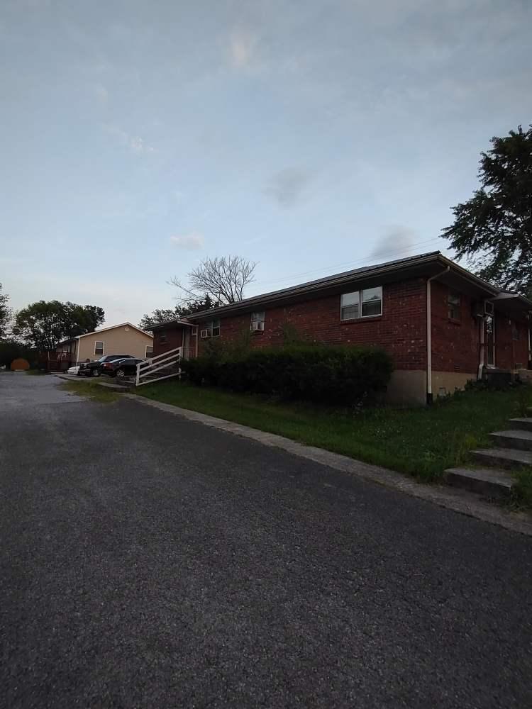 1500-1502 Bonnie Court, Danville, KY 40422