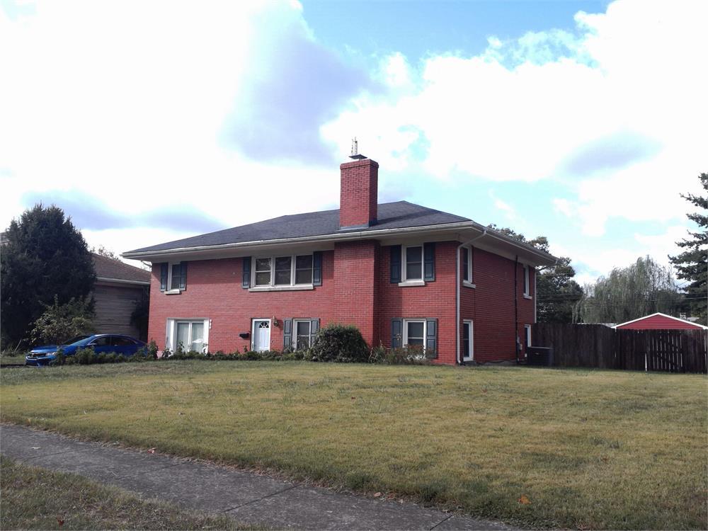 984 Maywick Drive, Lexington, KY 40504