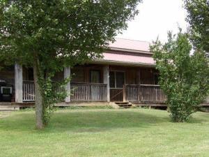 784 E Hwy 790, Monticello, KY 42633