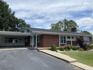 66 Hickory Hill Drive, Monticello, KY 42633