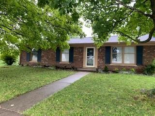 113 E Tiverton Way, Lexington, KY 40517